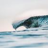 Curling-Seas