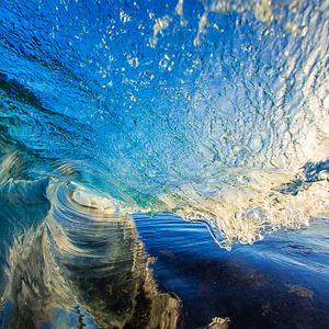 Reefscape