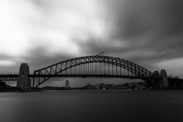 Sydney-Storm-One