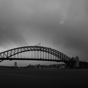 Sydney-Storm-Two