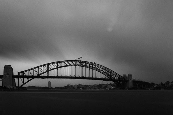 Sydney-Storm-Two
