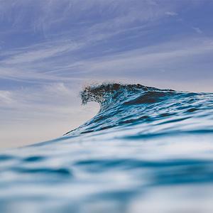 Aquatic Ambience